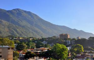 Venezuela - Caracas - La Florida